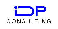 IDP Consulting